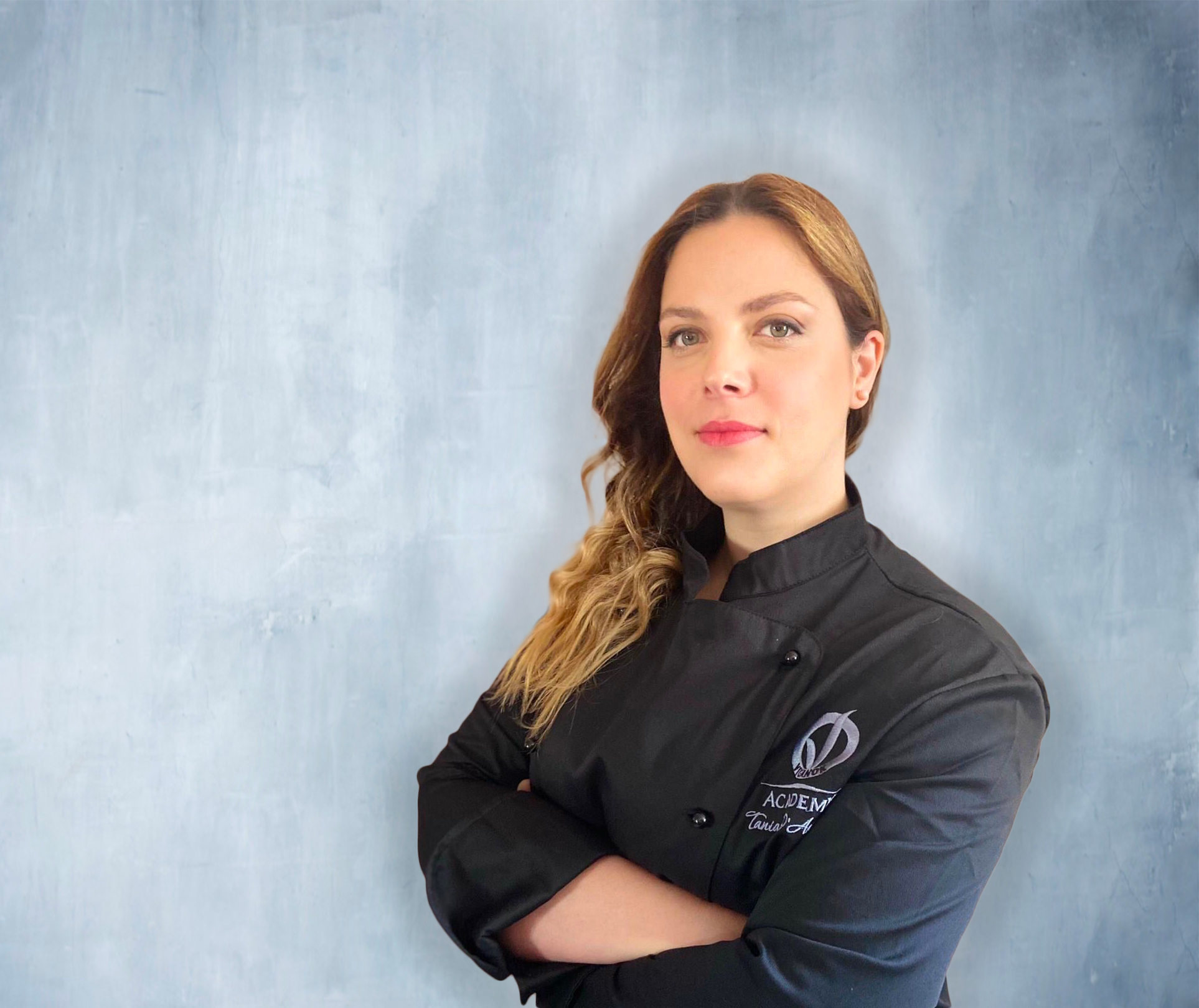 Tania D'Aniello